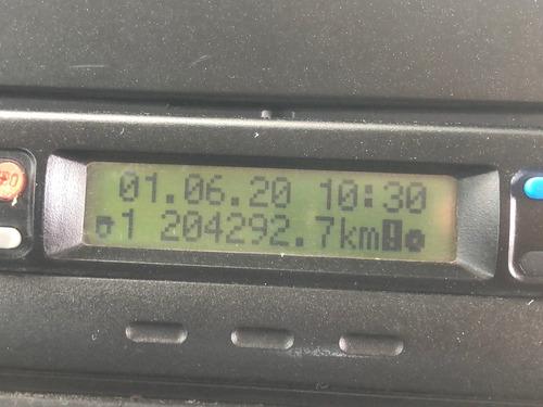 volks 31330 traçado 2013 chassi =31260 26280 3131 2628 31320