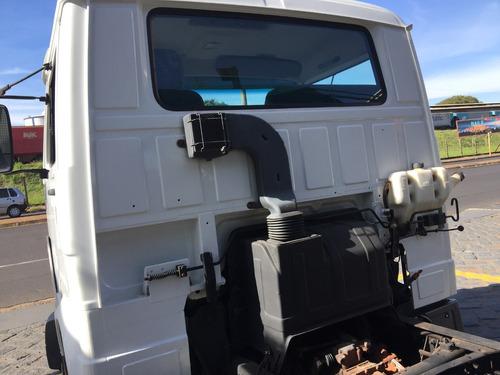 volks 9150 caminhão