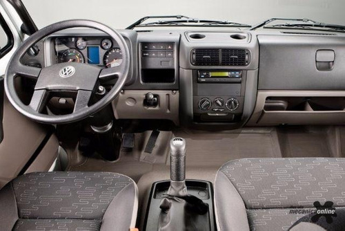 volks vw 24280 constellation carroceria 2017\18 ent r$24.000