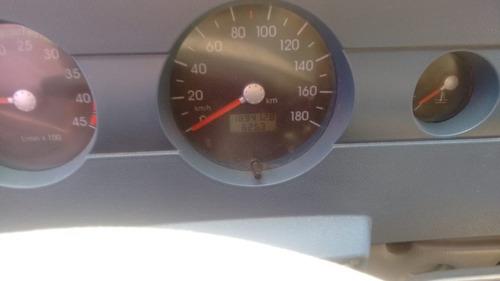 volkswage caminhão 8150