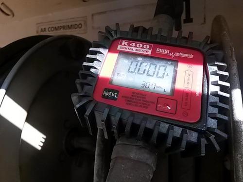 volkswagem 13-180 4x2 ano 2011/2011 comboio lubrificante