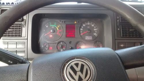 volkswagem - 13-180 ano 2007 - com 101.000 km com serviço .
