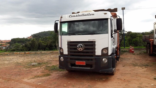 volkswagem 24-250 6x2 ano 2001/2010 munck / cabine