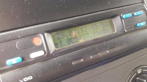 volkswagem 31-320 6x4 ano 2011 munck masal ms 30.004   km