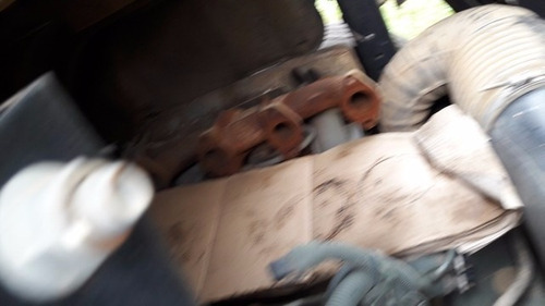 volkswagem 31-330 6x4 ano 2013/2014   caminhão sem câmbio