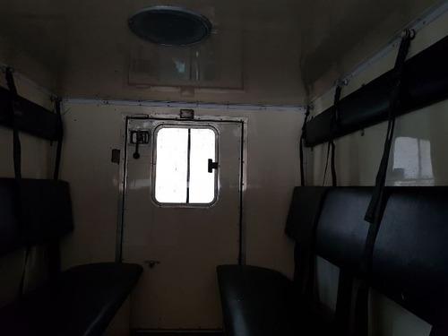volkswagem 8-120 4x2 ano 2008/2008 cabine suplementar