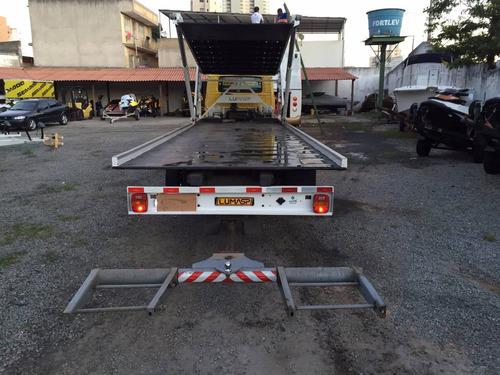 volkswagem - 8-150 delivery plus. 2011/2012