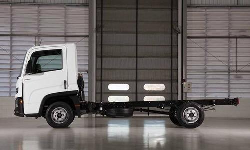 volkswagem delivery express 0 km