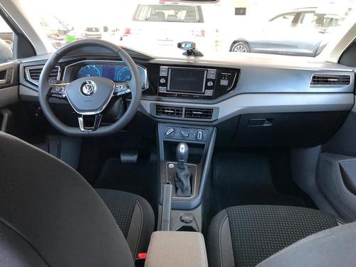 volkswagem virtus 1.0 turbo confortline 2019