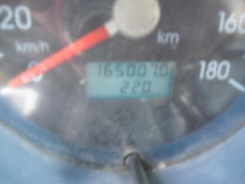 volkswagem vw 9150 / 2012 baú com plataforma