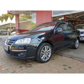 Volkswagen - Jetta 2.5 4p 2010