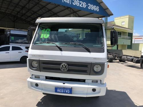 volkswagen  10-160