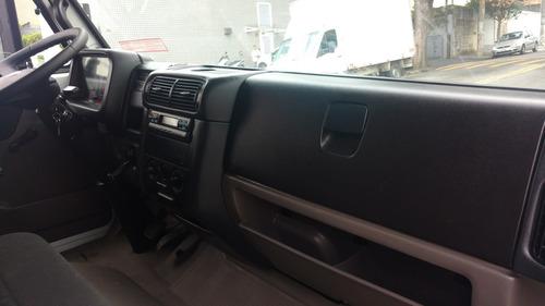 volkswagen 10160