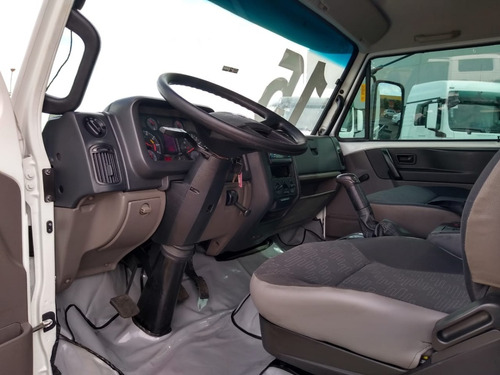 volkswagen 10.160 marka veiculos ltda