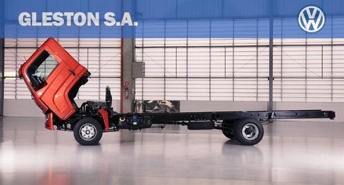 volkswagen 11-180 euro v 2020 0km