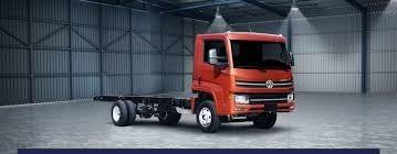 volkswagen 11-180 nuevo delivery 4x2 entrega inmediata