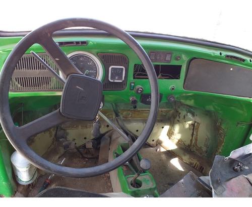 volkswagen 113 1300
