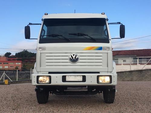 volkswagen     12 140  ano  1997