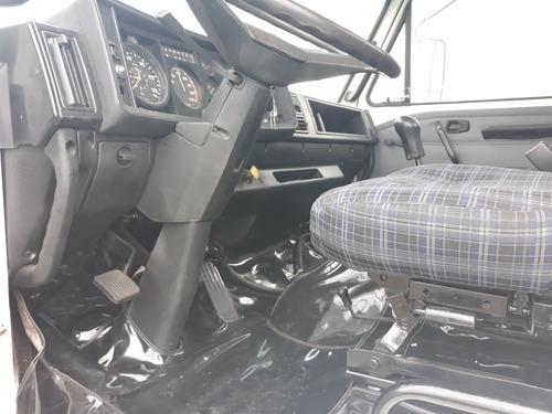 volkswagen 12.140 h marka veículos ltda.
