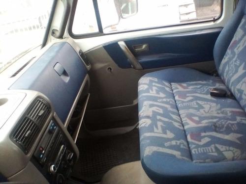 volkswagen 13 180  2008.