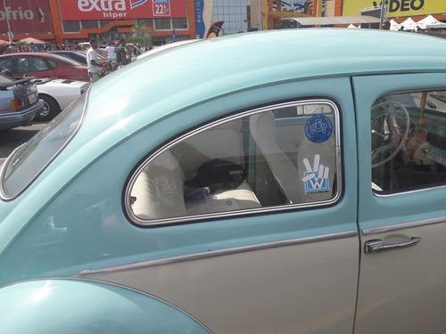 volkswagen 1.300