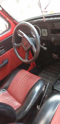 volkswagen 1300 l