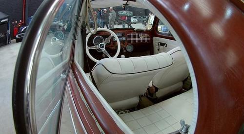 volkswagen 1300l 1300l