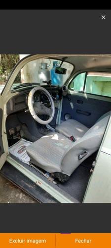volkswagen 1300l