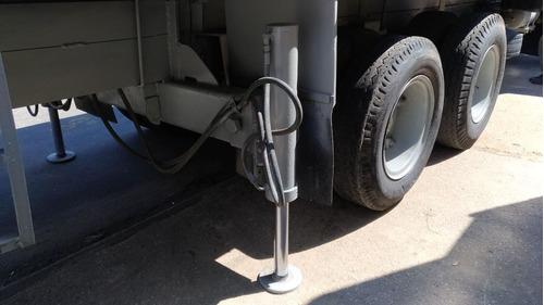volkswagen 13130 caminhão