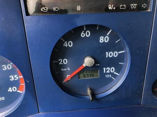 volkswagen 13180 180