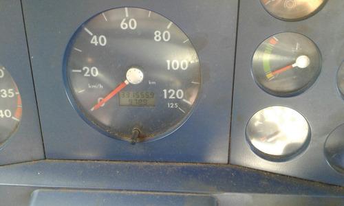 volkswagen 13180 caminhoes