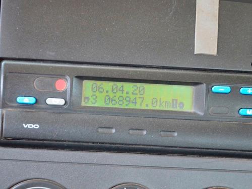 volkswagen 13190 190