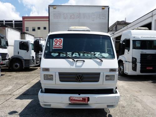 volkswagen 140 8140