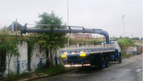 volkswagen 14.140 caminhão