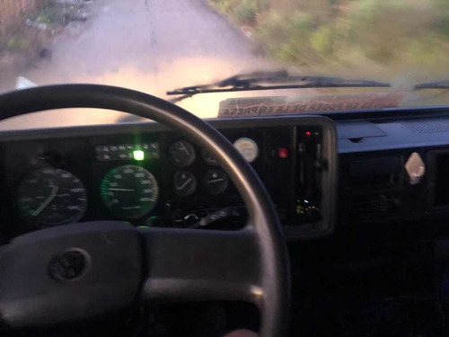 volkswagen 14150