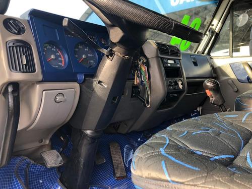 volkswagen  15-180 ano 2004