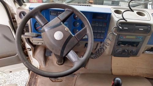 volkswagen 15-180 carroceria