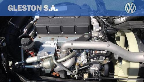 volkswagen 15-190 robust euro v sin urea  2020 0km