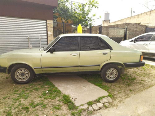 volkswagen 1500 vw 1500