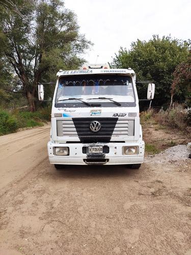 volkswagen 15160