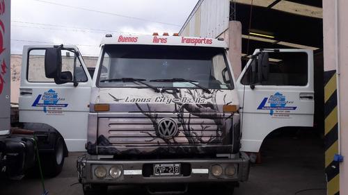 volkswagen 15.160