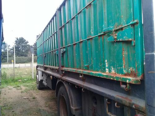 volkswagen 15180 2010