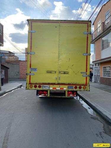 volkswagen 15180