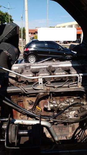 volkswagen 15180 carroceria