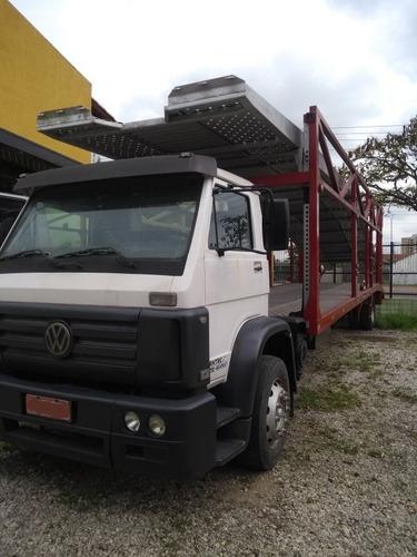 volkswagen 15180, carros