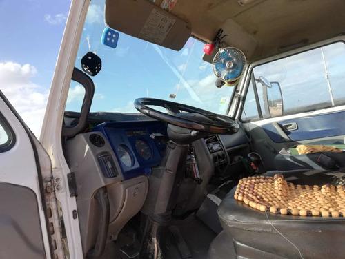 volkswagen 15180 portavolquetas