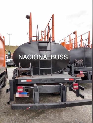 volkswagen 15190 caminhão