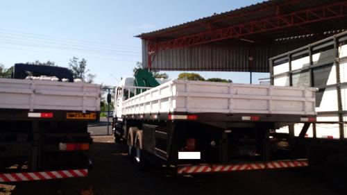 volkswagen 15190 caminhões