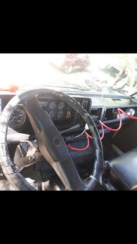 volkswagen 16-220