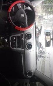volkswagen 1.6 5 puertas modelo 2012